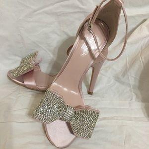 Kate Spade Evening Shoe